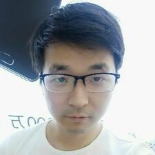 Profil utilisateur de 飞宇