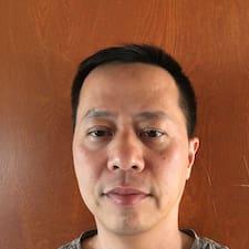 Profil korisnika Jimmy