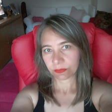 Nark User Profile