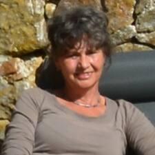 Profil korisnika Dorry