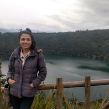 Paola Catalina