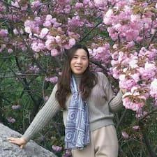 文彩 - Profil Użytkownika