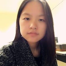 Feiyang User Profile