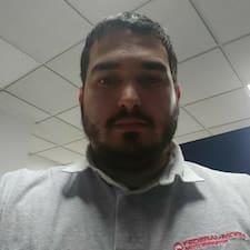 David Bernardo User Profile