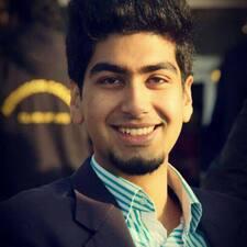 Hannan Ishfaq User Profile
