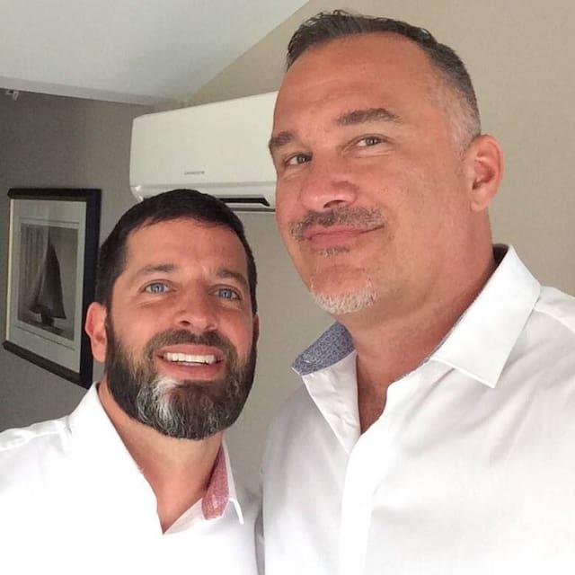 Profil uporabnika Scott And Darren