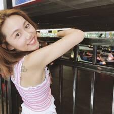 Tongyao User Profile