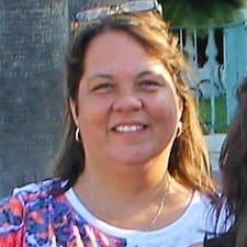 Elisheba User Profile