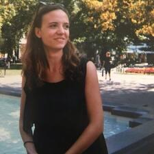 Fiona Emily Kullanıcı Profili