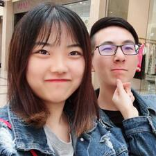 Profil korisnika 子恒