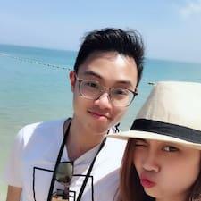Profilo utente di 永亮
