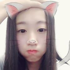 Nutzerprofil von 江权