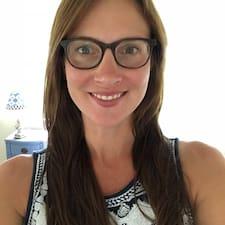 Alexandra (Sasha) User Profile