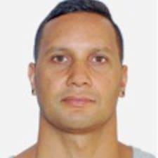 Profil utilisateur de Tama