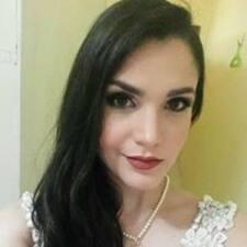 Profil korisnika Larissa