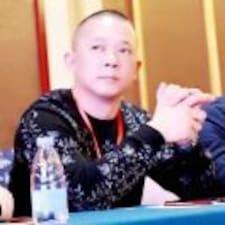 Profilo utente di 小华