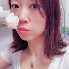 李 Kullanıcı Profili