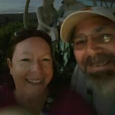Profil utilisateur de Monty & Lori