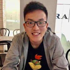 Profil utilisateur de 乙宸