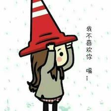 Profilo utente di 依儿