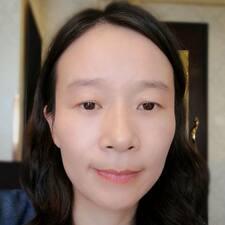 Profil utilisateur de 宏丽