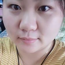 巧 User Profile