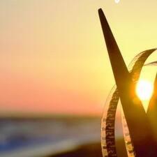 Nutzerprofil von Beach&Relax