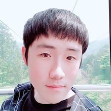 Profilo utente di 형래