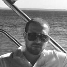 Profil korisnika Nezih