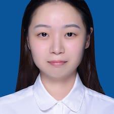 松芩 Kullanıcı Profili