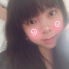 โพรไฟล์ผู้ใช้ Hui