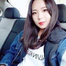 Sohyun님의 사용자 프로필