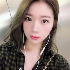 Perfil de usuario de 桂