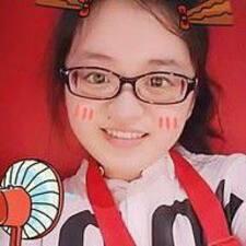 Profil Pengguna 小沫