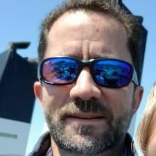 Doug And Dilek - Uživatelský profil