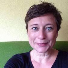 Profilo utente di Margrethe