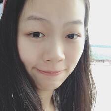 何格 User Profile