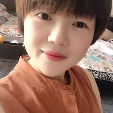 Perfil do utilizador de 徐
