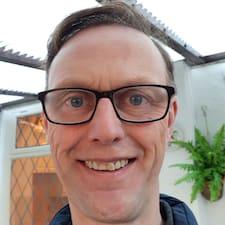 Profil korisnika Mat