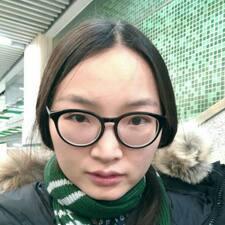 Profil korisnika 梦洁