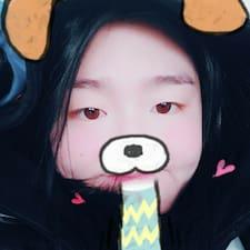 魏 User Profile