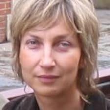 Mariana Et Sébastien User Profile