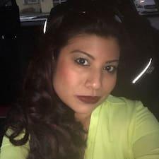 Kathya User Profile