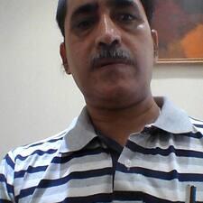 Профиль пользователя Prem Singh