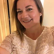 Maríanne Kullanıcı Profili