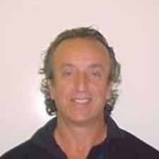 Profil utilisateur de Dino & Claudio