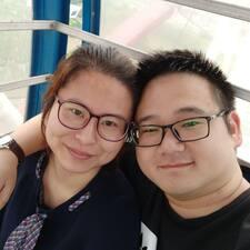 Profil korisnika 韶峰