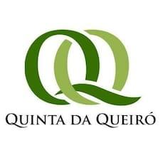Quinta Da Queiróさんのプロフィール