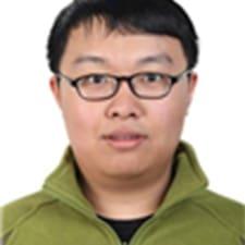 Profil korisnika Kit