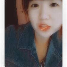 Nutzerprofil von 雨露